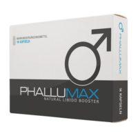 PhalluMax Einzelpackung