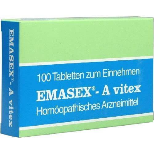 Emasex