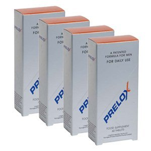 Erektionsmittel Prelox