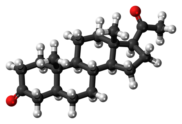PDE-5-Hemmer
