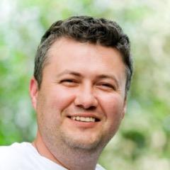 Dietmar R.