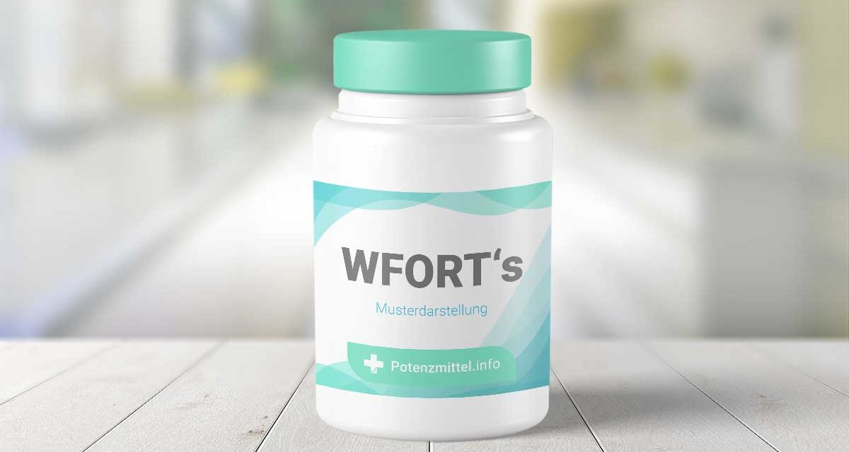WFORT's
