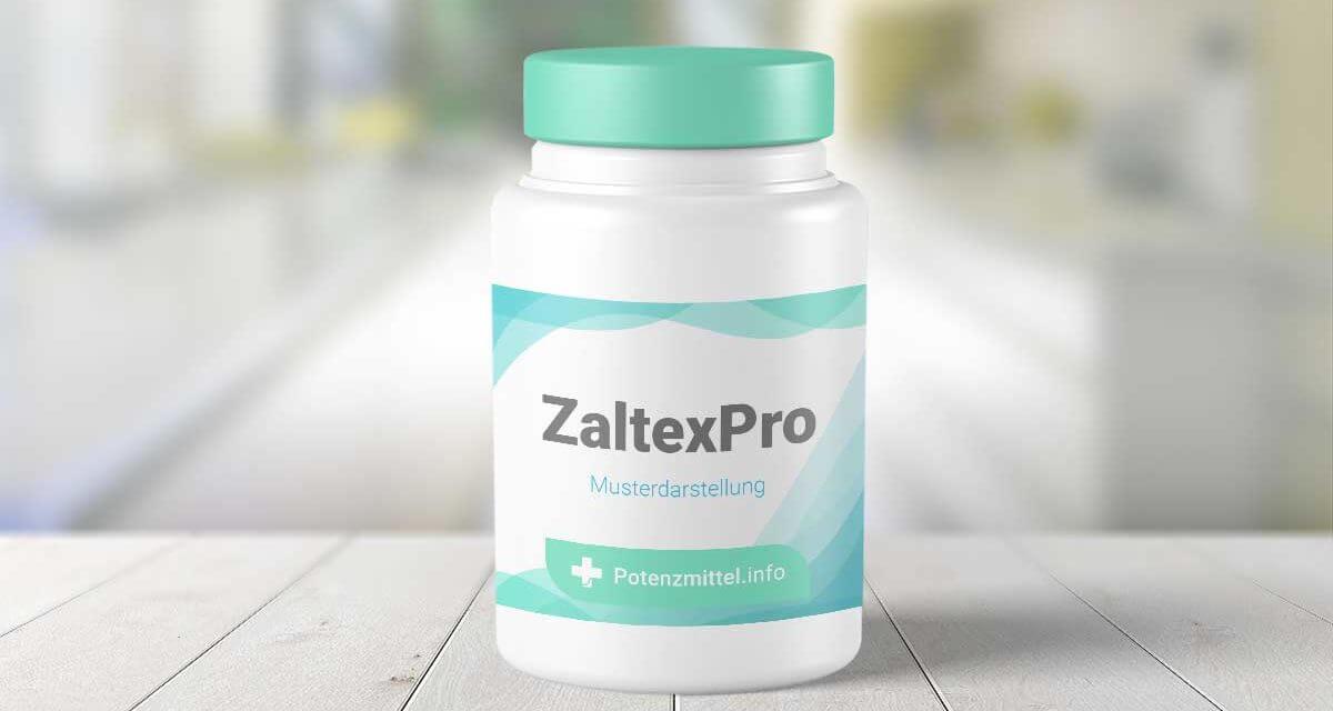 ZaltexPro