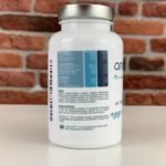 Originalverpackung Potenzmittel Androxan Rückseite