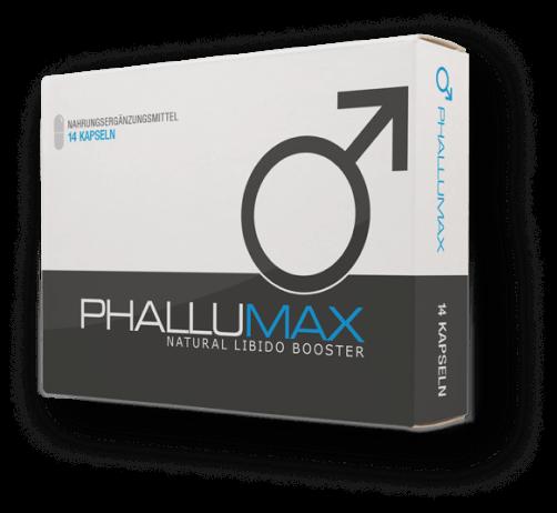 potenzmittel-phallumax-pck