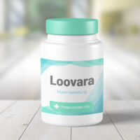 Potenzmittel Loovara